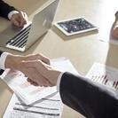 士業限定シェアオフィス(弁護士、司法書士、行政書士、社労士など士業...
