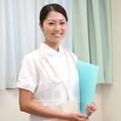 看護師20歳~45歳まで 月給25万円~のお仕事