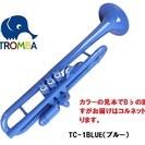 【日本未入荷】TROMBA【トロンバ】プラスティック・コルネットT...