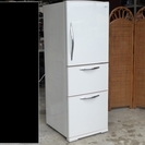 HITACHI R-S27ZMV 冷凍冷蔵庫 自動製氷機付 265...