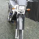 DT50 カスタム