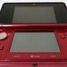 Nintendo3DS本体+ファイアーエムブレムif暗夜王国