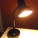 【明るさ調節可】電気スタンド・スタンドライト・スタンドランプ・卓上ランプ