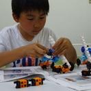 小学生向け理数・ロボット・プログラミング学習スクール「ステモン!」...