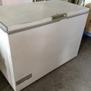 ストッカー 冷凍庫 業務用 SANYO 438リットル(商談中)