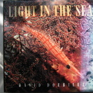 LIght  In The Sea   David Doubile...