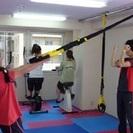 加圧トレーニング体験無料     加圧トレーニングAORAKi