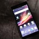 [赤ロムジャンク]Sony Mobile XPERIA UL SO...