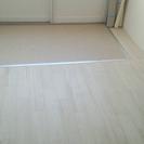 壁紙、床の張替え、住宅リフォーム全般 - 船橋市