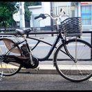 ★リサイクル(再生)自転車・中古自転車・パナソニック電動自転車・リ...