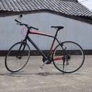 ビアンキ カメレオンテ1 2014 サイズ55 クロスバイク