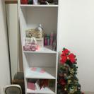 本棚など各収納家具