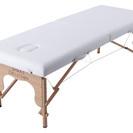 【無料】マッサージ練習用ベッド