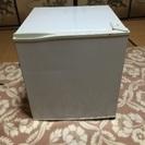 LGミニ冷凍冷蔵庫