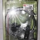 自転車用 リングキー SA-01