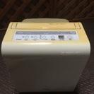 SANYO CFK-VWX05C フィルター気化式加湿器