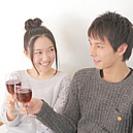レンタルフレンド、友達代行、同伴出勤、コンパの人数合わせ等のページ