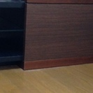 【再掲載】テレビボード