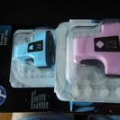 HP177 ライトブルー ピンク インクジェットプリンタカートリッジ