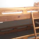 (交渉中)二段ベッド