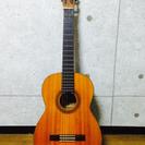 クラシックギター(ジャンク)