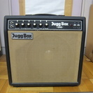 ギターアンプ・ビンテージギターアンプ Jagg Box  One...