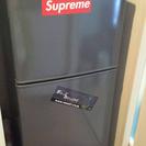 冷蔵庫 一人暮らしに最適のサイズ!