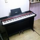 電子ピアノ コロンビア エレピアン EP-255