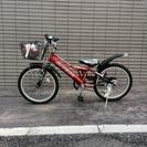 子供用(身長110~130)自転車...