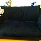 ニトリから購入したソファを売ります。