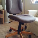 お値引き相談✴︎高さ調整可能 回転椅子