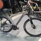 格安整備済自転車!!242
