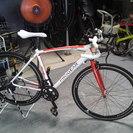 格安整備済自転車!!243