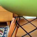 イームズ シェルチェア(リプロダクト品) - 家具