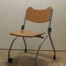 【取引完了】コクヨの椅子