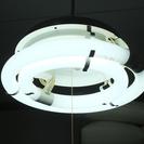 【取引完了】蛍光灯器具 メーカーは丸善電気株式会社