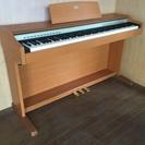 【電子ピアノ】CASIO カシオ AP-33C 2005年製 良品...