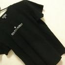 子供服160 ラルフローレン Tシャツ