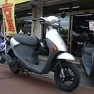 スズキ NO.408 レッツ4 (LET'S) 4サイクルエンジン...