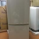 冷蔵庫売ります‼︎