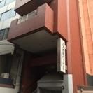 女性限定マンション:渋谷マンションⅡ(15㎡ (4.54坪))JR...