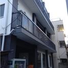 リノベマンション:Tマンション本郷(7.2㎡ (2.18坪))東...