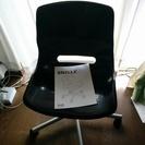 IKEA製椅子 SNILLE(15~16日取引希望) ZERO様専用