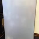 [無料]SHARP 冷蔵庫 1ドア 2013年製[引取・配送どちらも可]