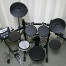ROLAND 電子ドラム TD-6KV-S(V-Tour Seri...
