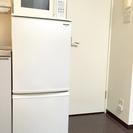 (交渉中)☆★SHARP 冷蔵庫★☆引越しの為売ります
