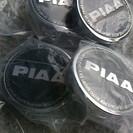 PIAA アルミホイル用センターキャップ(新品)