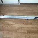 バレエ レッスンバー トレーニング用鉄棒