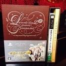 【ゲームソフト】金色のコルダ2f アンコール