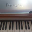 電子ピアノ カシオ px800